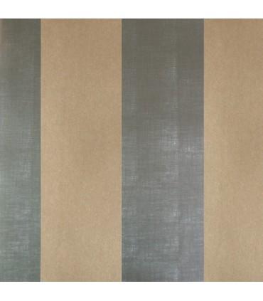 Papel pintado Rayas 9013