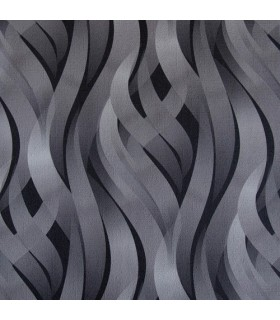 Papel pintado Kinetic J428-09