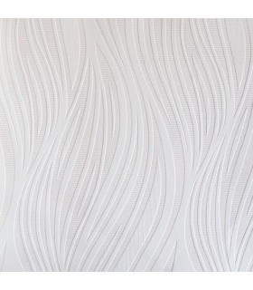 Papel pintado Kinetic J166-07