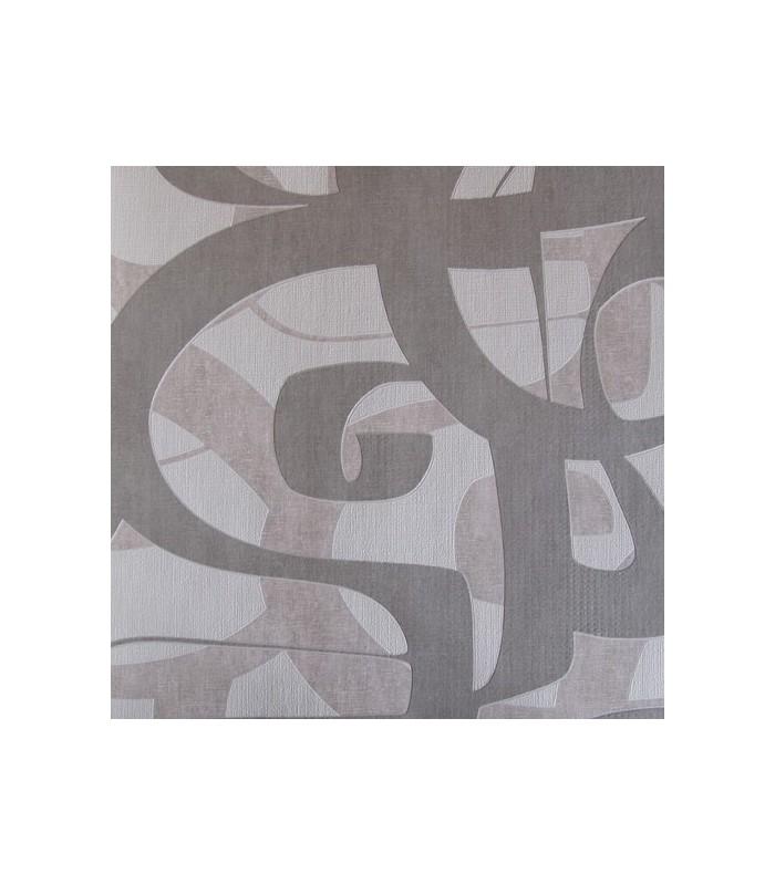 Papel pintado Kinetic J044-08