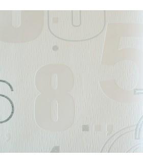 Papel pintado Kinetic F821-07