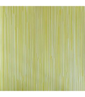 Papel pintado Kinetic J133-04