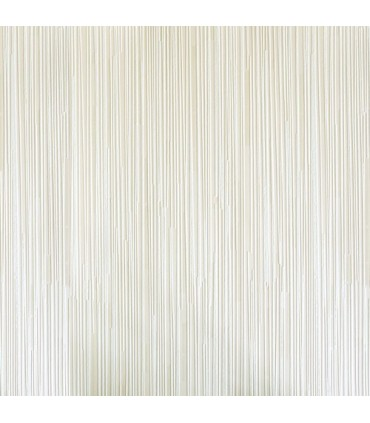 Papel pintado Kinetic J133-07