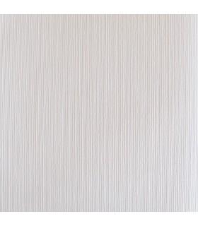 Papel pintado Kinetic F954-07