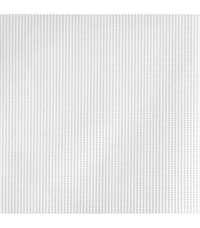 Papel pintado Kinetic J393-07