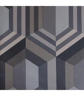 Papel pintado Kinetic J407-09