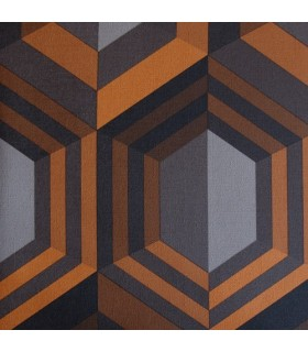 Papel pintado Kinetic J407-05