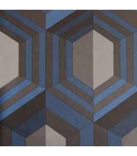 Papel pintado Kinetic J407-01