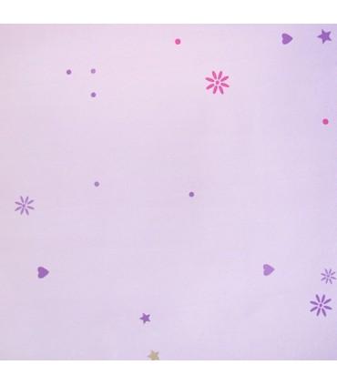 Papel pintado Bimbaloo 5231