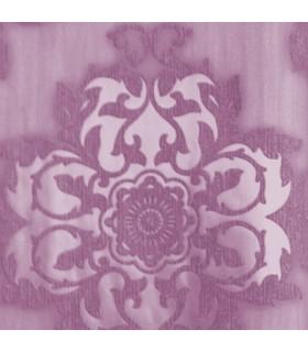 Papel pintado Cariati J47103