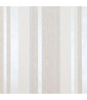Papel pintado Cariati J48900