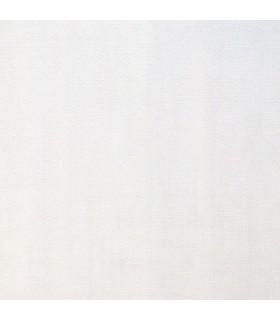 Papel pintado Cariati J25600