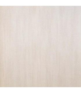Papel pintado Cariati J25607