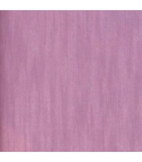 Papel pintado Cariati J25603