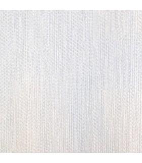 Papel pintado Cariati J31500
