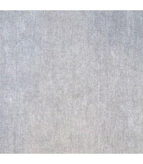 Papel pintado Cariati J60019