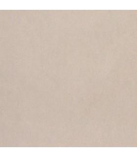 Papel pintado Cariati 8699IH