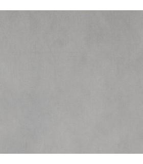 Papel pintado Cariati 8699II