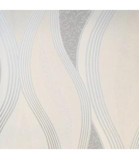 Papel pintado Cariati E62019