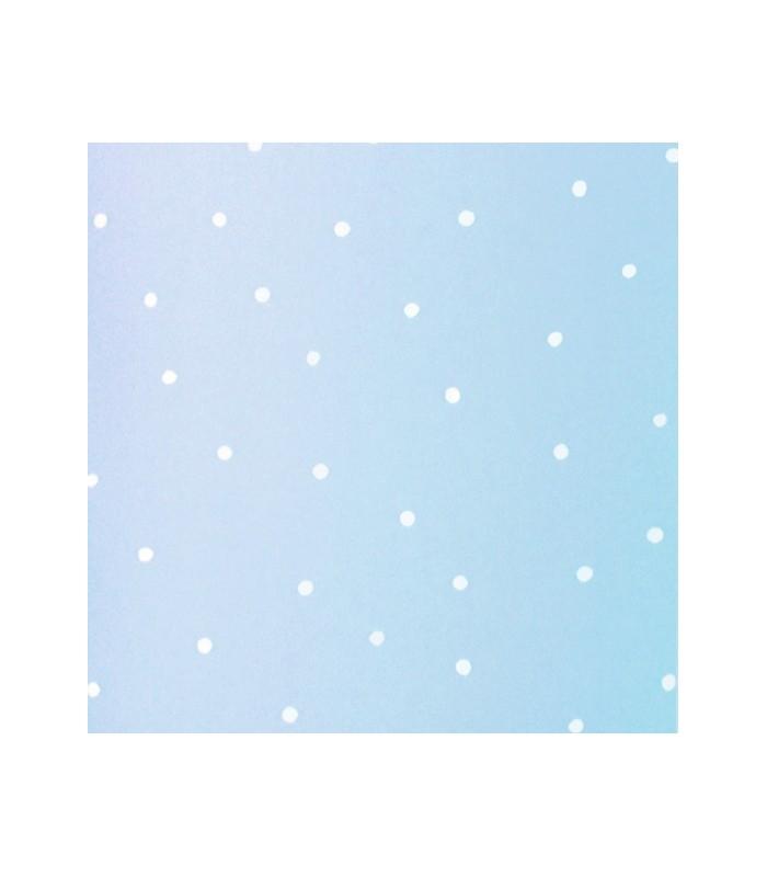 Papel pintado Bimbaloo 5271