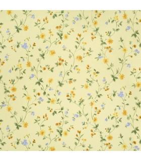 Papel pintado Gardena 52804