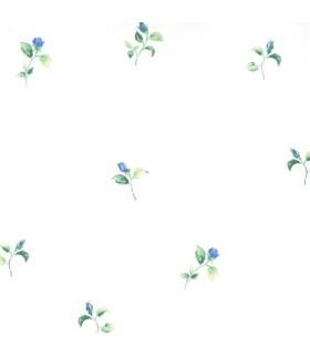 Papel pintado Gardena 52718
