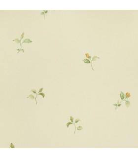 Papel pintado Gardena 52714
