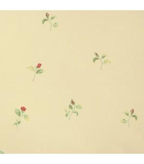Papel pintado Gardena 52715