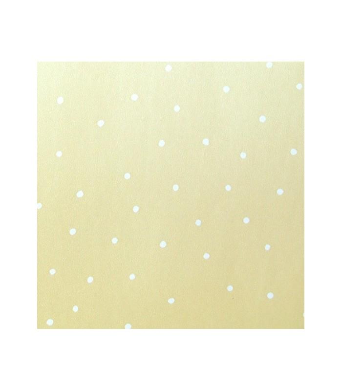 Papel pintado Bimbaloo 5273