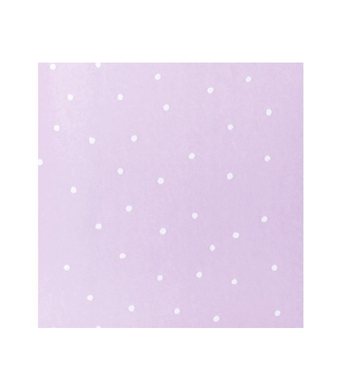Papel pintado Bimbaloo 5274