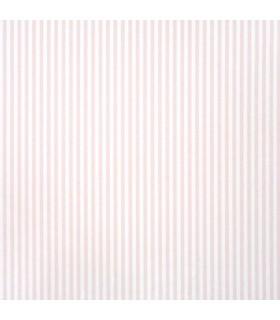Papel pintado Gardena 51415