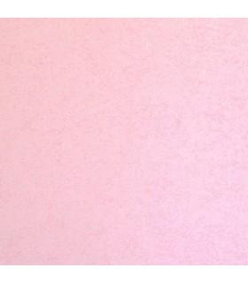 Papel pintado Bimbaloo 5282
