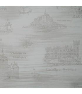 Papel pintado Gardena 51901