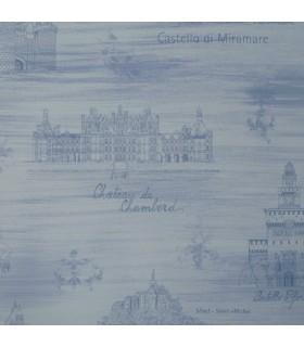 Papel pintado Gardena 51908