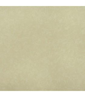 Papel pintado Gardena 55323