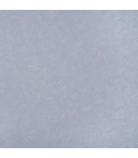 Papel pintado Gardena 55308