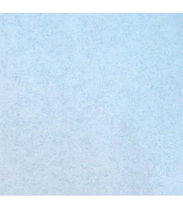 Papel pintado Bimbaloo 5284