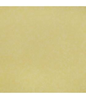 Papel pintado Gardena 55314