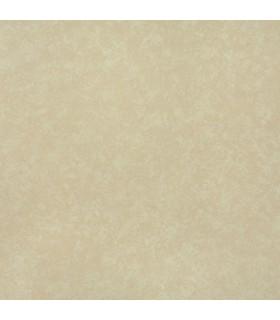 Papel pintado Gardena 55312