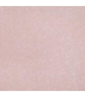 Papel pintado Gardena 55325