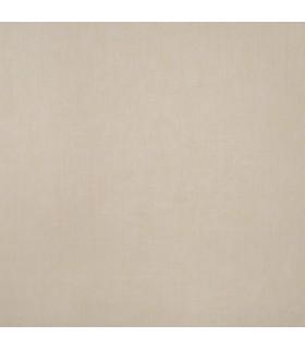 Papel pintado Gardena 51801