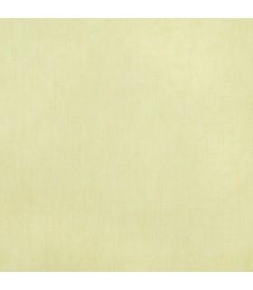 Papel pintado Gardena 51814