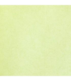 Papel pintado Bimbaloo 5285