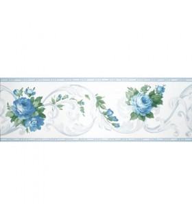 Papel pintado Gardena 11408