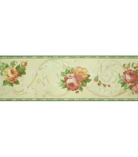 Papel pintado Gardena 11405