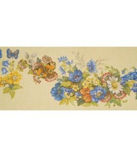 Papel pintado Gardena 11504
