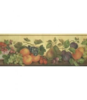Papel pintado Gardena 11906