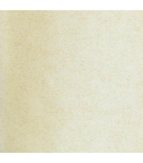 Papel pintado Bimbaloo 5287