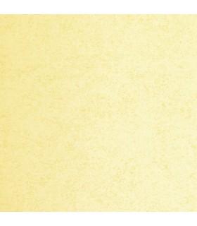 Papel pintado Bimbaloo 5288