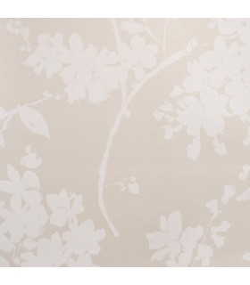 Papel pintado Espacios 45100